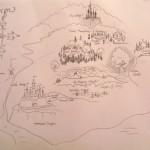 Bren Map Two