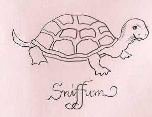 Smiffum